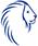 Alu-Automaten Logo
